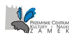 http://tvpodkarpacka.pl/wp-content/uploads/2012/09/logo-pckin-zamek.jpg