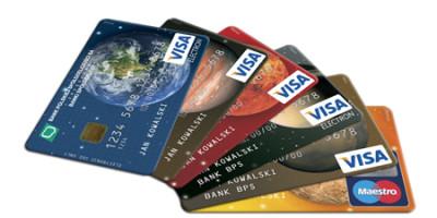 karty-płatnicze