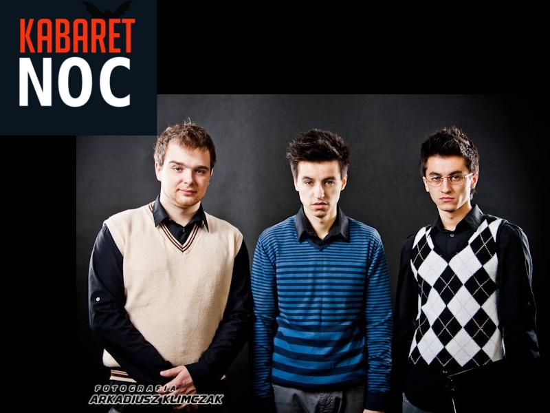 2013_06-kabaret_noc