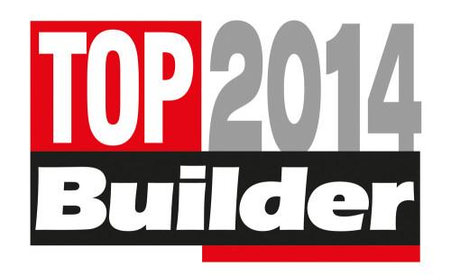 TopBuilder 2014