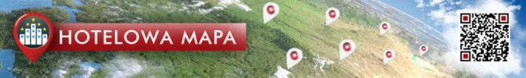 hotelowa-mapa_header